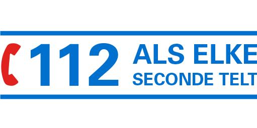 Huisartsenpost - Huisartsenzorg Oude IJssel 112 logo