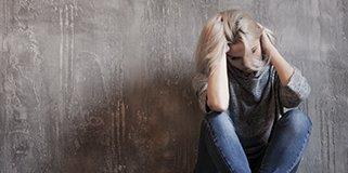 Huisartsenzorg Psychische klachten