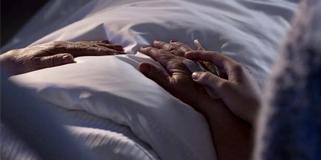 Huisartsenzorg Palliatieve zorg