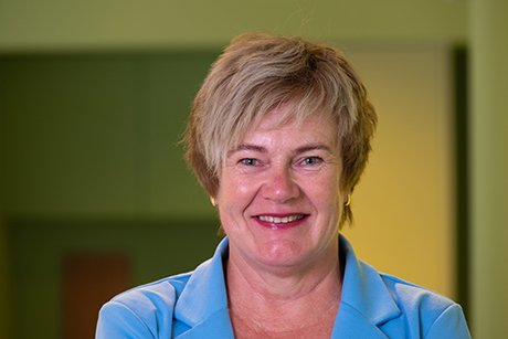 Erna Ruiter Huisartsenzorg Medewerkers