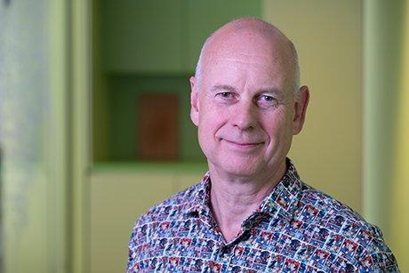 Martin Willink Huisartsenzorg Medewerkers