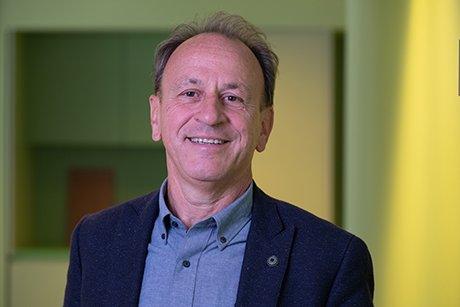 Karlijn Ravenshorst Huisartsenzorg Medewerkers
