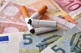 Vanaf 1 januari 2020 geen eigen risico meer bij eerstelijns stoppen-met-roken programma's