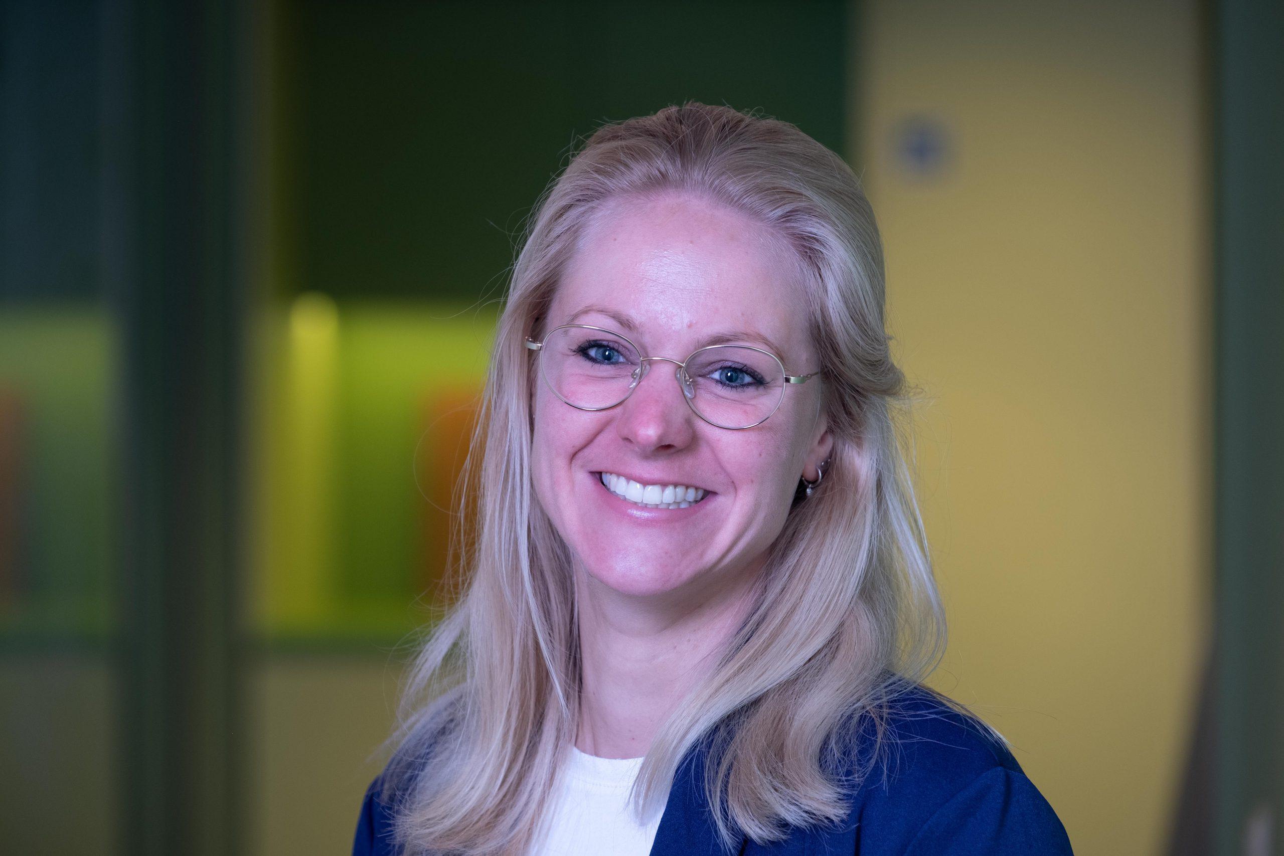 Karen Pijnenburg Huisartsenzorg Medewerkers