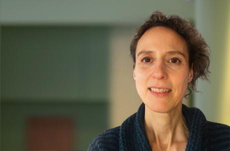 Wilma Buesink Verpleegkundig consulent longziekten | Praktijkconsulent